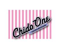 chidoone