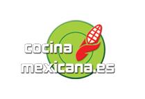 Cocina Mexicana.es