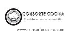 Consorte Cocina