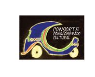 Consorte Conglomerado Cultural