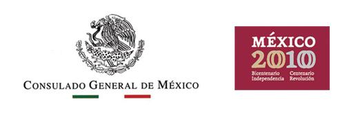 Consulado de México en BCN