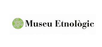 m.etnologic
