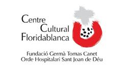 cc floridablanca